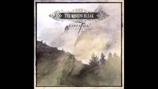 The Vision Bleak - Carpathia - A Dramatic Poem (full album)