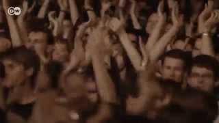 Blackmail: Zwanzig Jahre Indierock aus Koblenz | PopXport