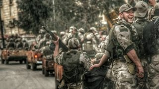 أسلحة فتاكة للثوار .. هل ينفذ وزير الخارجية السعودي والحلفاء وعدهم ؟