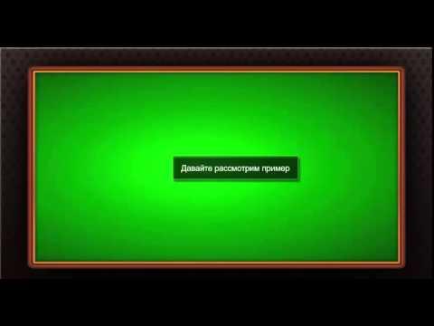 - скачать Party Poker бесплатно - бонус $500