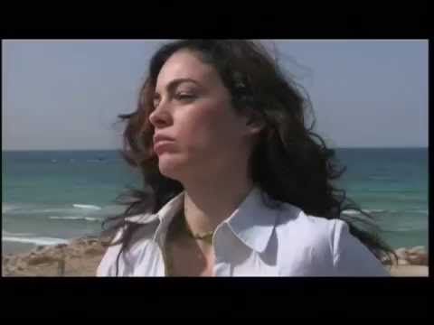 NUZHAT al-FUAD. Film , Israel-2007. Directed by Judd Ne'eman. Titles in Russian and English.