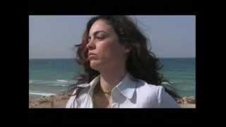 NUZHAT al-FUAD. Film , Israel-2007. Directed by Judd Ne