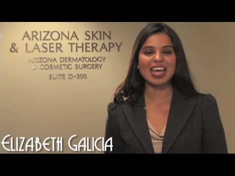 Arizona Dermatology & Cosmetic Surgery Centers