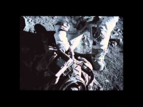 『アポロ18』アメリカ版予告3