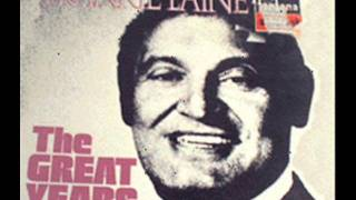 Download FRANKIE LAINE - YOU'RE WONDERFUL MP3 song and Music Video