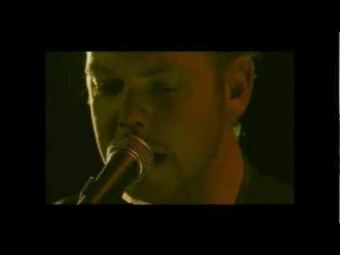 PRIME CIRCLE Live This Life OFFICIAL MUSIC VIDEO