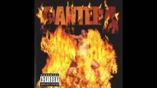 Pantera - We