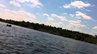 Відпочинок на Дністрі(Катання на Таблетці., 2014-06-02T08:23:49.000Z)