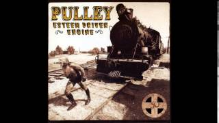 Watch Pulley One Shot video