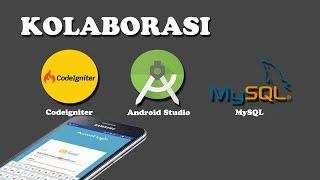 Aplikasi android berbasis web servi...
