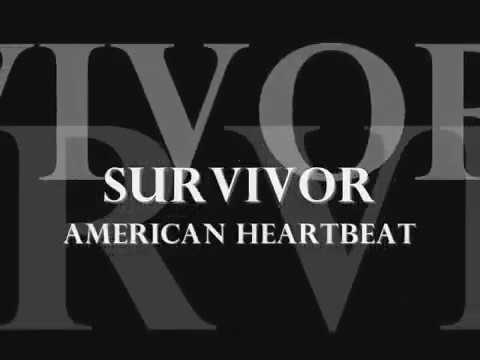 survivor---american-heartbeat-1982-arena-rock-,-hard-rock-(velo-nocturno)