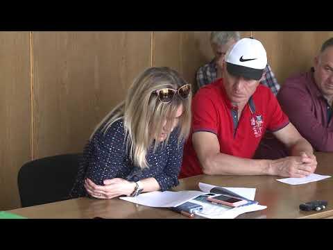 Телеканал АНТЕНА: Відключення водопостачання у Смілі поки не буде смілянський водоканал отримав кошти для розра