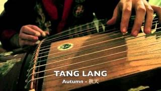 Tang lang GB