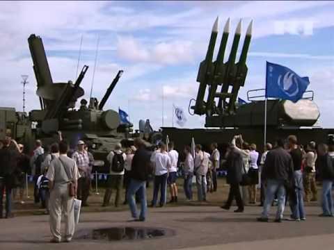 Russia DEPLOYS Next Gen S 400 'TRIUMPH' AIR DEFENSE Systems   TOR, S300, OSA, BUK, ANTEY