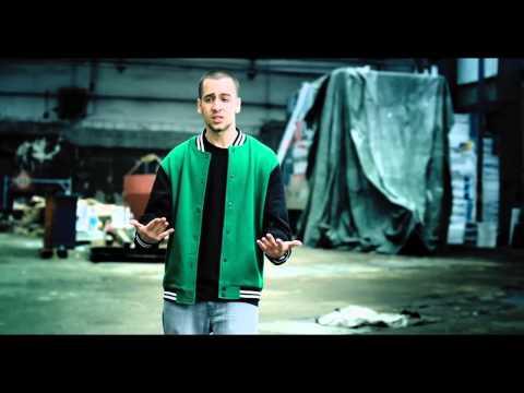 Strapo - TAKOJ (produkcia Lkama)