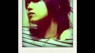 Heo YoungSaeng tribute part 4 ♥ YS + Poladroid