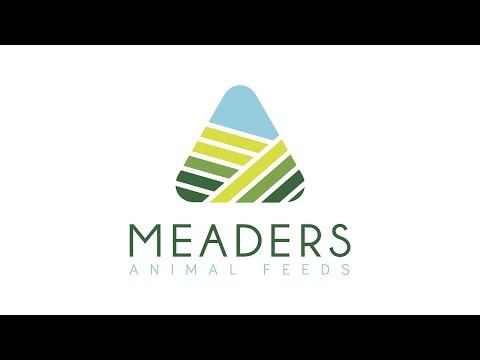 Meaders Animal Feeds - Corporate Film 2016