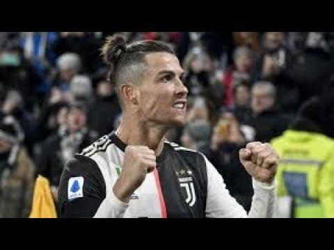 Juventus Milan Crudeli