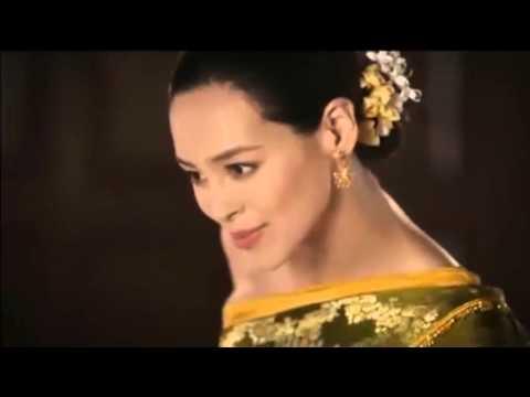 รวมโฆษณา รีเจนซี่  Regency - Thai Brandy คนใหม่ ความภูมิใจของคนไทย