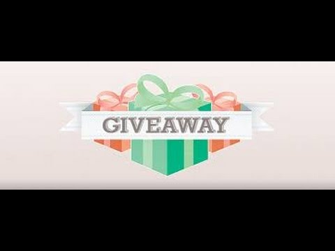 25 vat19 gift card giveaway youtube