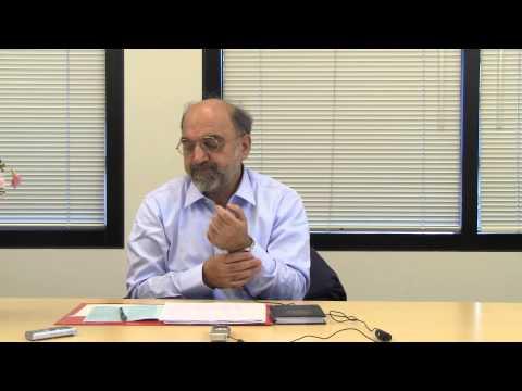 Episode 1 - Dar 15 Dr Soroush