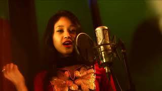Janona Tumi Janona – Ayon Chaklader, Ashfa Video Download