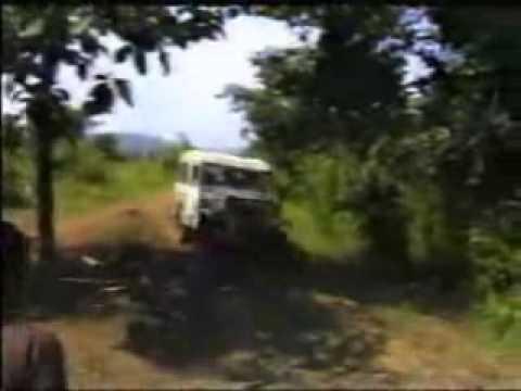 Narainpur Documentary