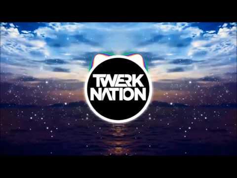 Riot Ten & Jack Bass - Twerk That (Original Mix)