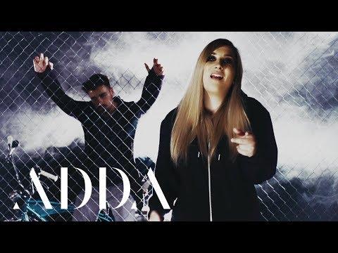 ADDA - Cu Barca Pe Apa (Special Guest Liviu Teodorescu) | Starile Addei: Sezonul 2, Episodul 6