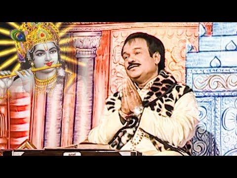 Tora Sarana Galire | Album - Hrudayara Gita (Vol 2) | Singer - Subash Das | SARTHAK MUSIC