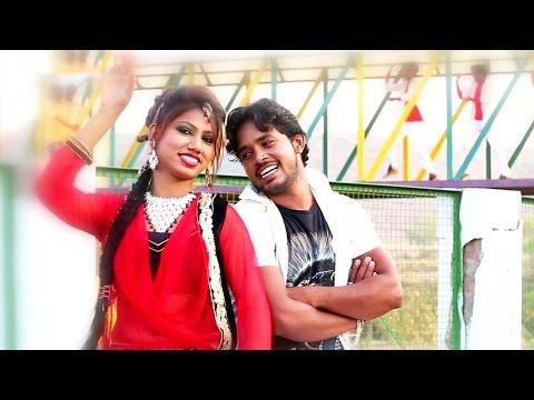 HD मछरदानीलगा के काटे चनी    Machardani Laga Ke Kate Chani   Pushpa Rana **# Bhojpuri Hot Songs 2016