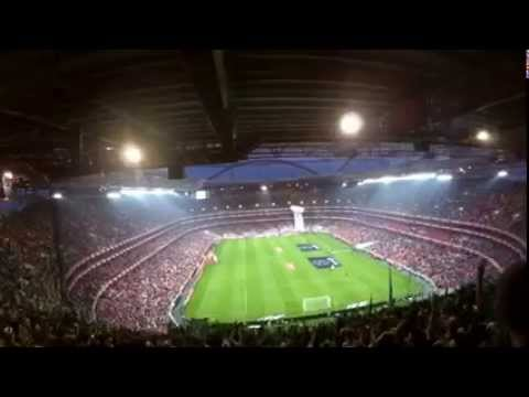 🔵 Marítimo 2x0 Benfica AO VIVO from YouTube · Duration:  1 hour 22 minutes 43 seconds