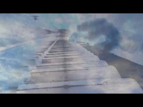 Mobb Deep - Get Away (Piano Cover)