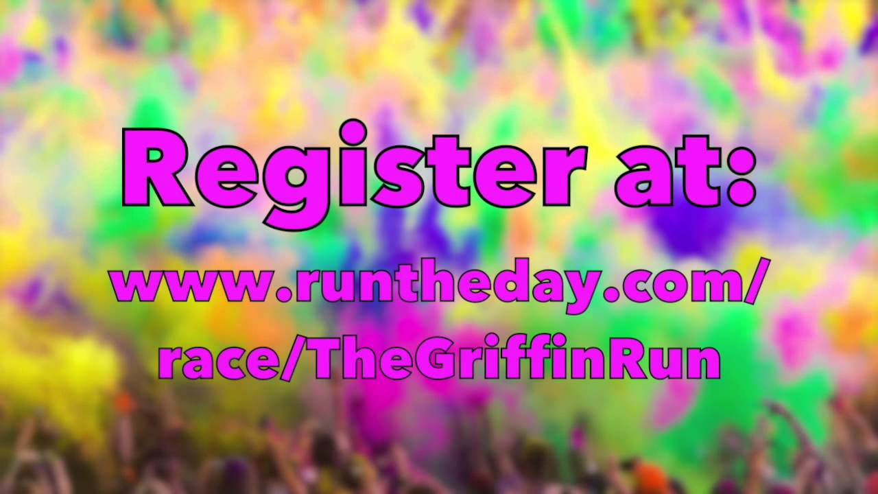 Color run coupon code