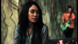 PopOut - Biru feat. ShaheilaO  - Soundtrack film MIKA (Kidnap Katrina remake)