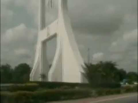 Tours-TV.com: Abuja