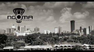 Amos and Josh - Moto Moto (Lyric Video)