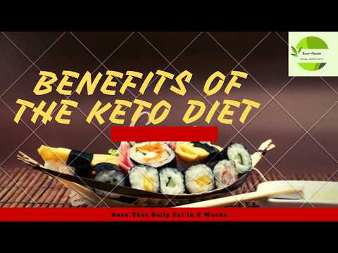 the-top-5-benefits-of-the-keto-diet-that-you-need-to-know