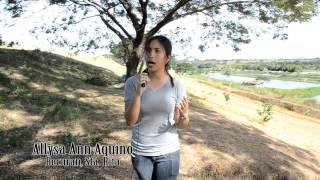 Parnasong Kapampangan , Bayung Suli, Sta. Rita Pampanga