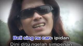 Download PLAY BOY KAPOK - MANG SENIOR