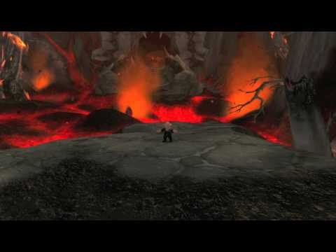eminem---not-afraid-music-video-in-world-of-warcraft
