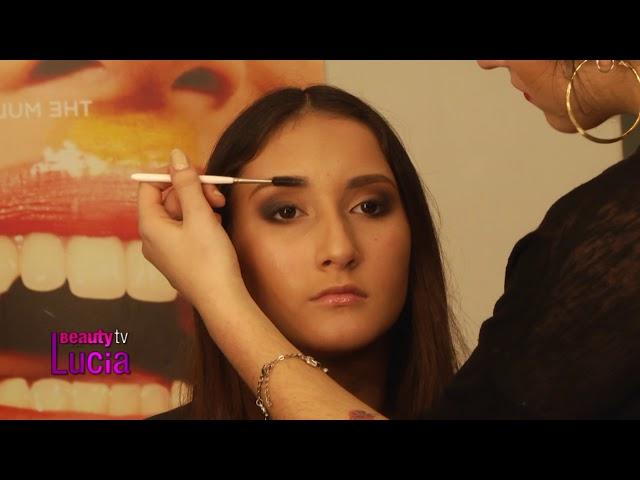 Tips de Make Up Invernal -  Regina Cosmetics Mar del Plata