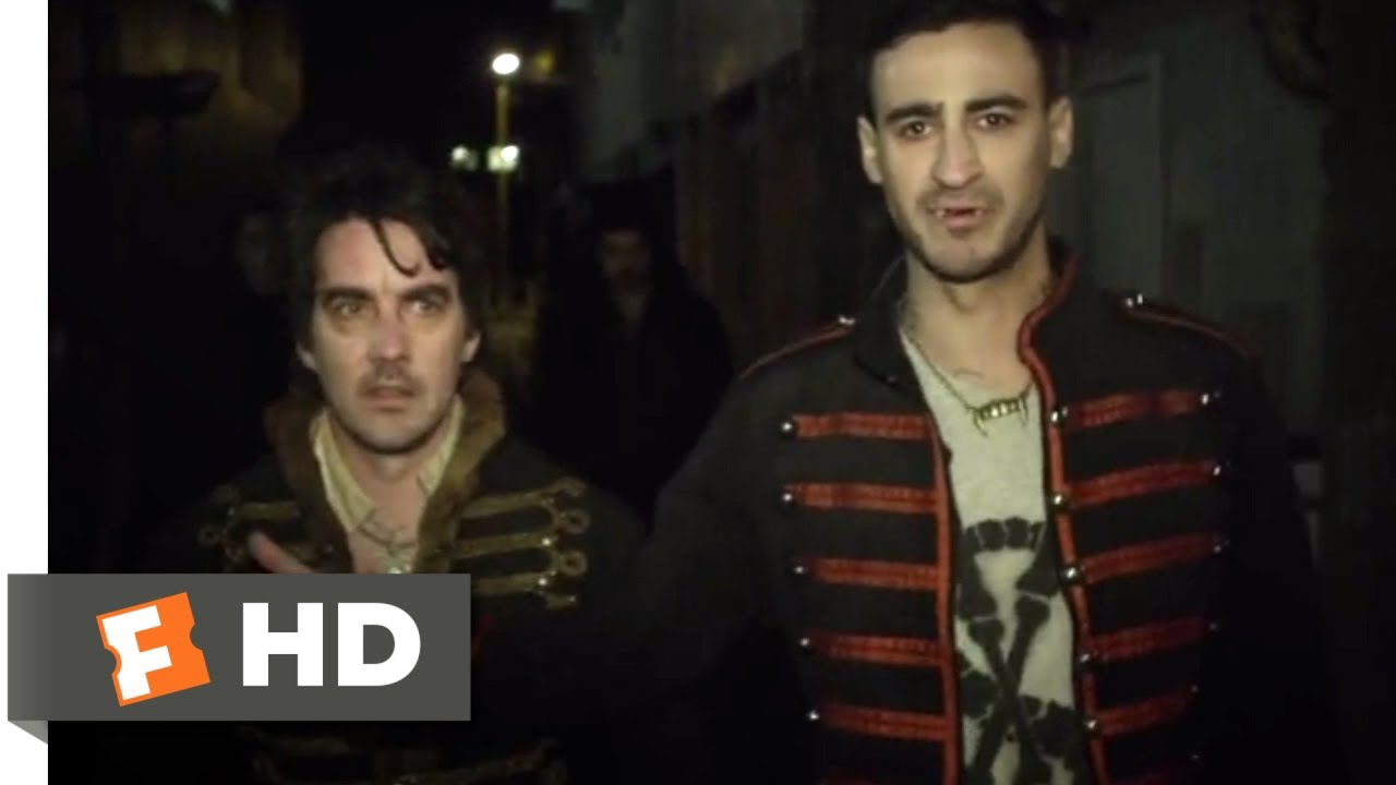 what we do in the shadows kickass