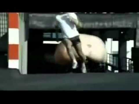 f4aadac0ea4 Reebok - Belly - YouTube