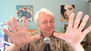 How to Make Decisions, Stay Inspired, and Keep Moving Forward | Bob Baker LIVE!
