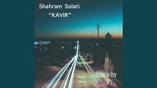 Kavir (DJ Avy Remix)