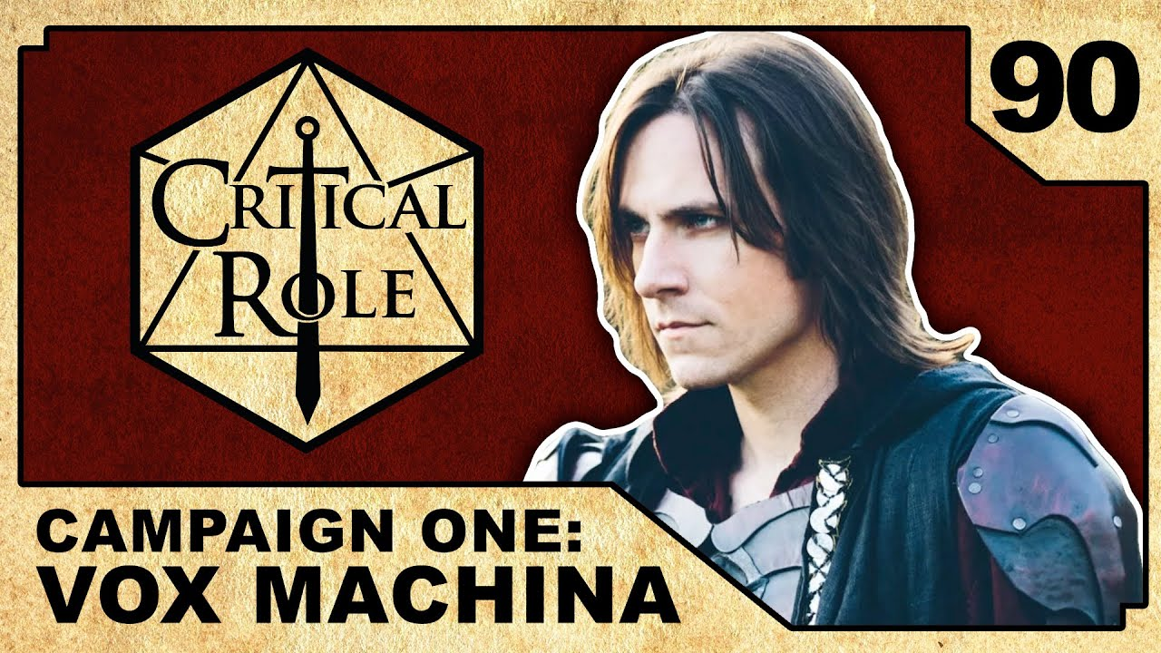 Image result for matthew mercer