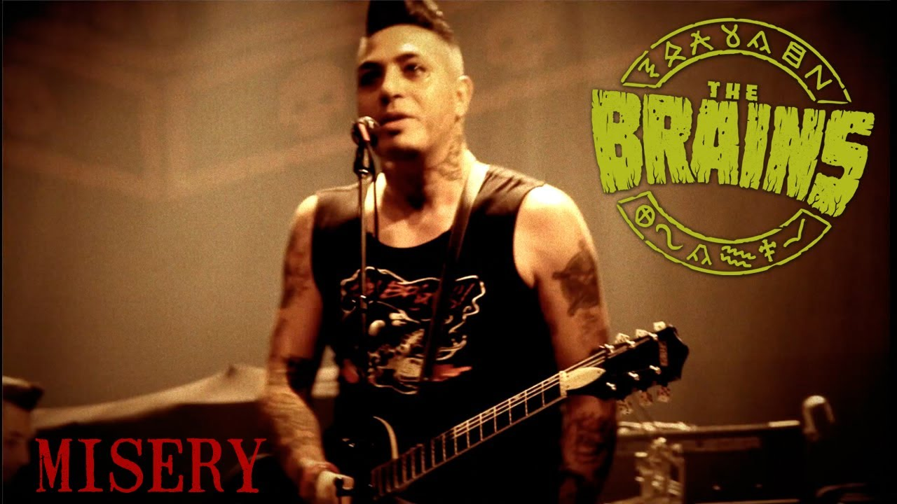 the-brains-misery-official-video-stomp-records