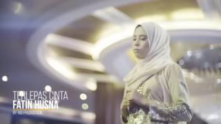 (5.84 MB) Fatin Husna - Terlepas Cinta With Lirik Mp3