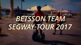 Betsson Team Outing Gozo June 2017